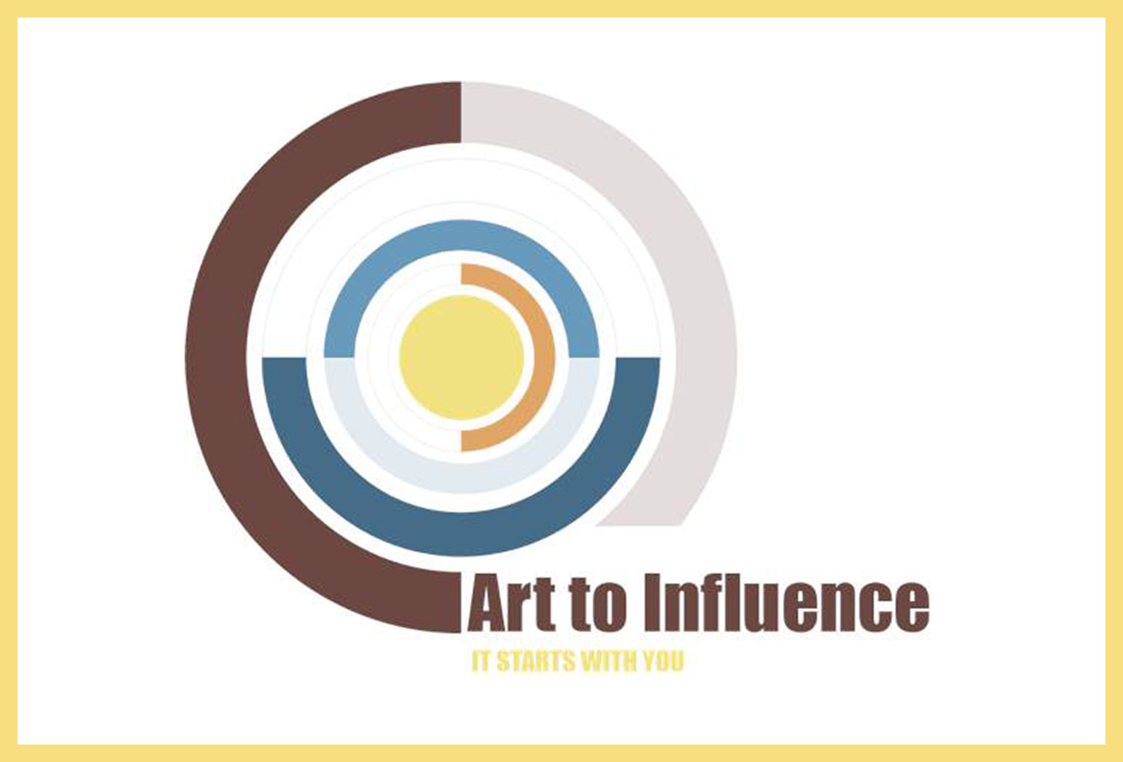 UNK Art and Design Hosts NATA Fall Conference – UNK Art and